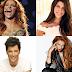 Grécia: Eurovisivos nomeados para os prémios MAD VMA2018