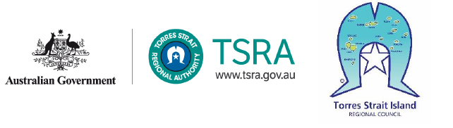 TSRA form MOA arrangement with TSIRC