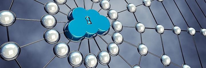 seguridad de la informacion vs seguridad informatica vs ciberseguridad