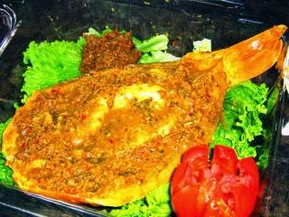 6 Makanan Khas Batak Naniura, Arsik, Lapet DLL Selain Saksang dan Hare