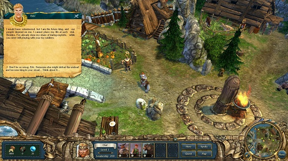 kings-bounty-warriors-of-the-north-complete-pc-screenshot-www.ovagames.com-3