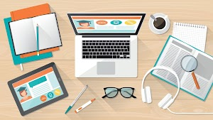 Online Education of Export Import
