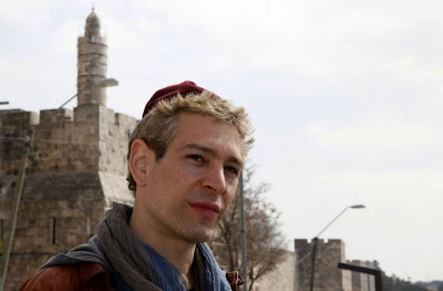 tot private consulting services matisyahu goes sexy blonde