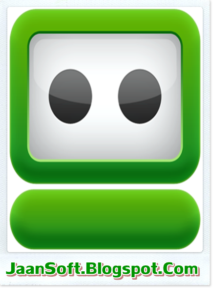 Download RoboForm 4.3.9 for Android APK LATEST
