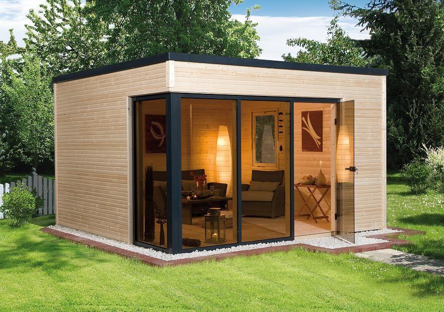 garden-shed-ideas-modern-garden-office-design-home-office outdoors