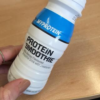 my protein women, myprotein, myprotein review, myprotein samples reviews, protein recommendations, protein snacks, women protein,