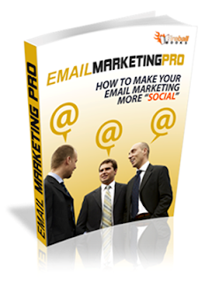 Learn the nitty-gritty of email marketing and become a pro with this free downloadable ebook