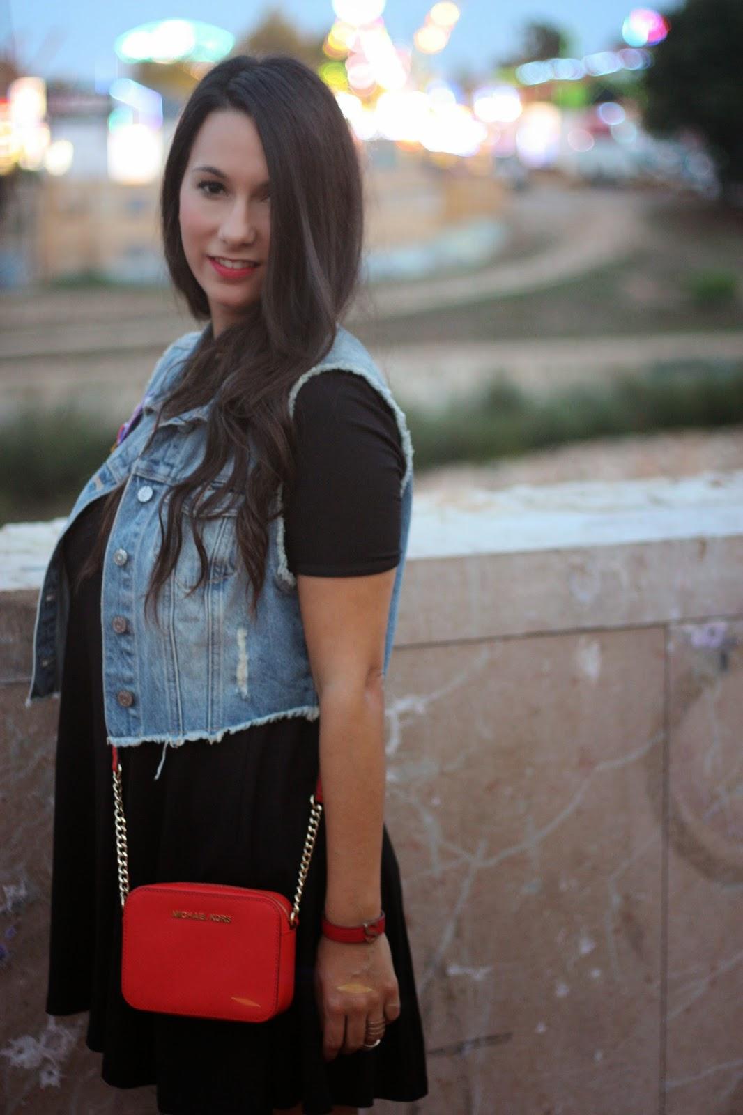 http://silviparalasamigas.blogspot.com.es/2014/10/look-ferias.html