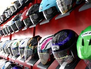 cara-membeli-helm-terbaik-murah-berkualitas