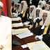 Don't drag Buhari into Judges' corruption trial – Presidency