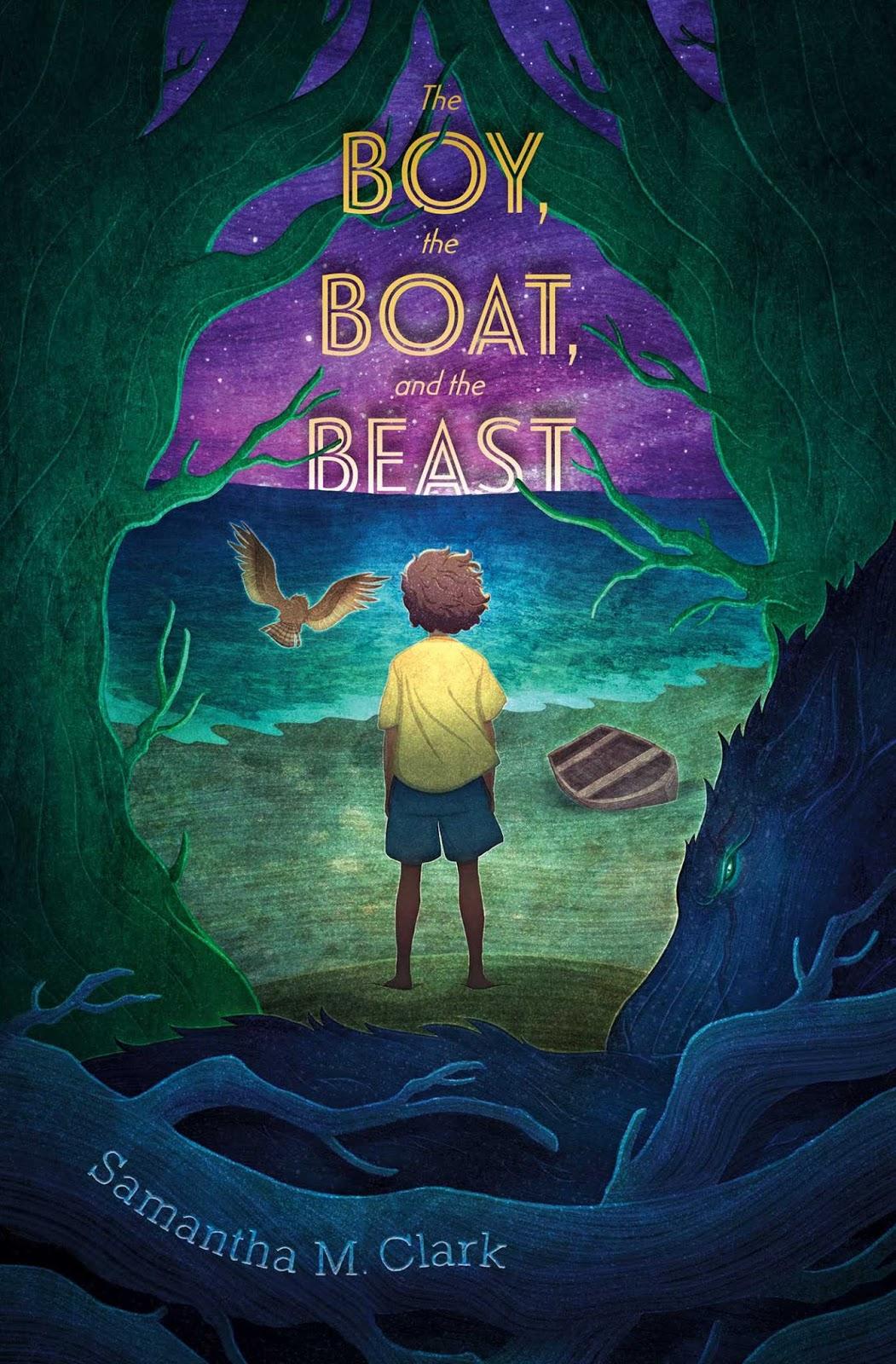 Essays project mayhem boat