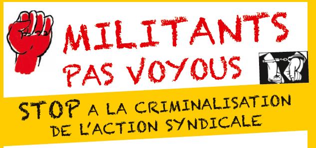 Centre D Action Sociale De La Ville De Paris Direction