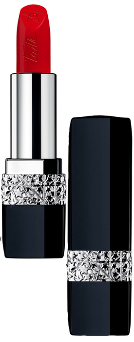 Dior Rouge Dior Jewel Edition Lipstick