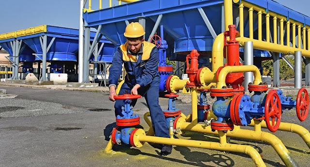 Irán aumentará la exportación de gas a Armenia