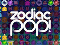 Zodiac POP! Bubble Shooter MOD APK v1.4.0 Online Game