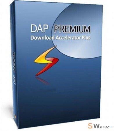 download dap full version