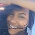 Estudante de 18 anos morre ao ser arremessada de carro em acidente em Porto Seguro