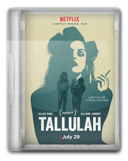 Baixar Tallulah Tallulah Dublado e Dual Audio Download