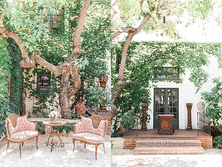 This Inspiration Wedding Captured By Crystal At Nicole Photography Hiness Is Only Real When Shared Into The Wild Michelle Isabel Co
