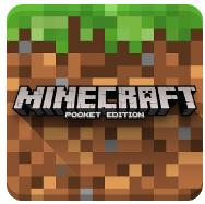 Minecraft ‐ Pocket Edition MOD APK 0.15.6.0