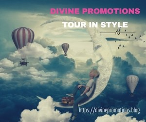 Tour in Style with Divine Promotions!