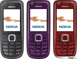 Device Hang problem, Power Auto Restart, Mobile slowly working you need to upgrade your device firmware or flash you phone. if you need flash file please download this it's working 100%.   Free Download Nokia 3120 (Rm-364) Latest Flash File  Device Hang problem, Power Auto Restart, Mobile slowly working you need to upgrade your device firmware or flash you phone. if you need flash file please download this it's working 100%.    Device Name : Nokia  Device Module : 3120 (RM-364) Download Now  Device Name : Nokia  Device Module : 3120 (RM-364) Download Now