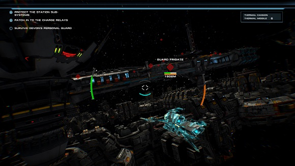 arc-savior-pc-screenshot-www.ovagames.com-1