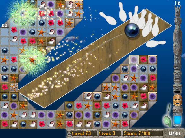 Big kahuna reef 3 game free download full version for pc.