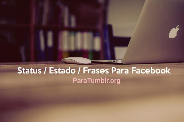 Frasesamor Frases De Amor Para Status Do Whatsapp Para