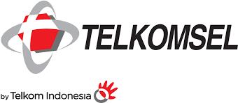 Lowongan Kerja PT. Telekomunikasi Selular (Telkomsel) Juli 2017