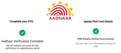 5 things everyone must know about Aadhaar verification