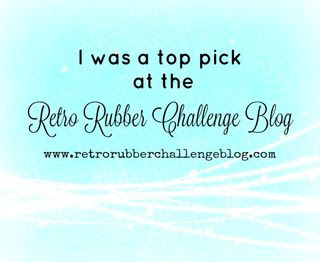 http://www.retrorubberchallengeblog.com/my-blog/2017/03/challenge-57-top-picks.html