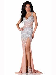 http://www.dresspl.pl/sukienki-na-studniowkowe/syrenka-tren-o-dl-ok-7-15-cm-sukienki-studniowkowe-czarna-sukienka-wieczorowa-gk018.html