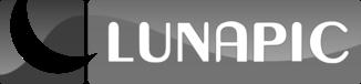 http://www169.lunapic.com/editor/