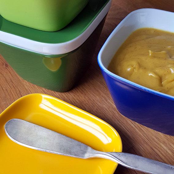 butter ohne tier vegan k stlich gesund. Black Bedroom Furniture Sets. Home Design Ideas