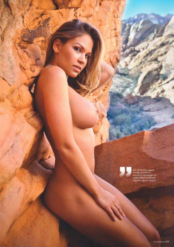 Nude nymphet art photo