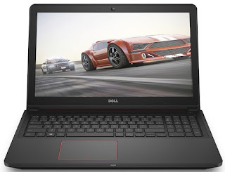 dell inspiron drivers for windows 8.1 64 bit