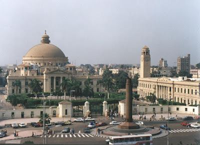اخر اخبار مصر اليوم : جامعة القاهرة .. استراتيجية مصرية للقضاء على فيروس سي خلال 3 سنوات