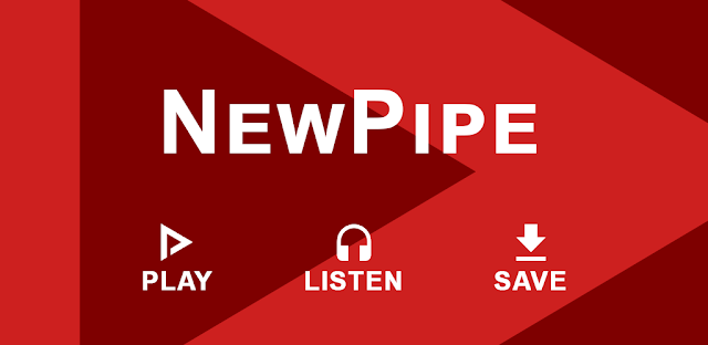 Newpipe-Apk-For-Android.png