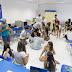 Alunos de instituições públicas de Belo Jardim recebem formação em robótica