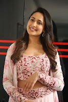 Pragya Jaiswal in stunning Pink Ghagra CHoli at Jaya Janaki Nayaka press meet 10.08.2017 083.JPG