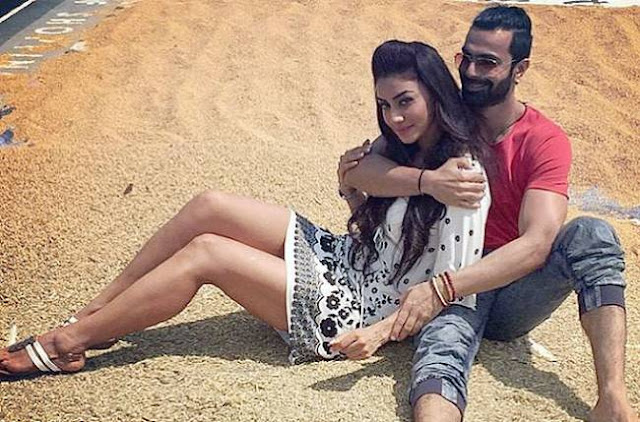 https://theindiannewsupdate.com/2018/01/now-ashmit-patel-who-is-going-to-marry.html