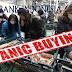 BI Dan TPID Gandeng Tokoh Agama, Lakukan Sosialisasi Panic Buying
