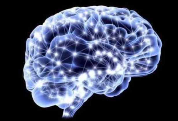 how to increase brain power naturally