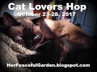 cat lovers hop