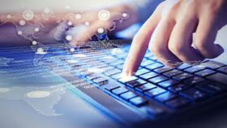 Curso de Informática Básica Online Grátis
