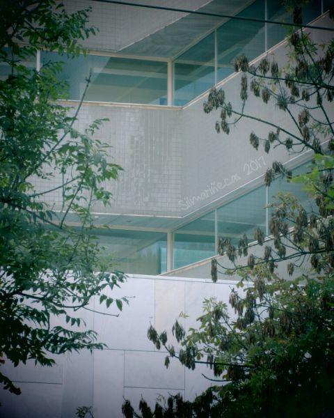 Open house Bilbao 2017
