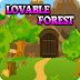 AvmGames - Lovable Forest Escape