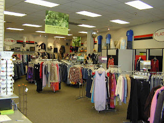 Things We Should Know About Plato's Closet