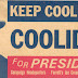 Today's Article - Calvin Coolidge